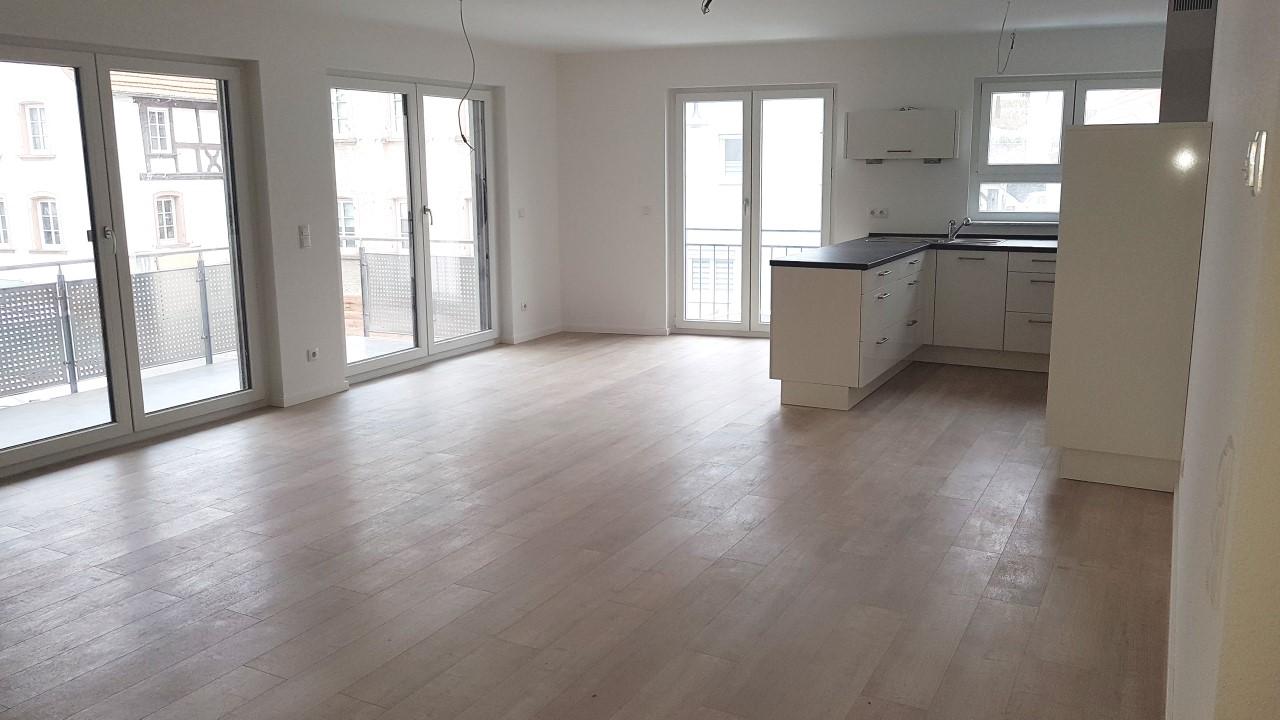 VM-13335 mit Küche (13)