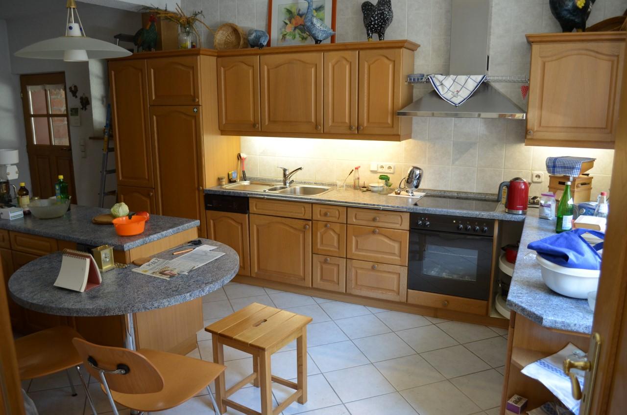 VK-1412 Haus Links Erdgeschoss (3)