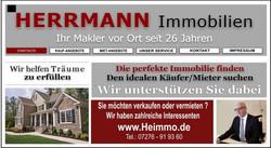 Banner_für_Immoscout