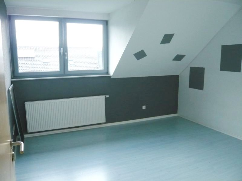 1.Zimmer DG