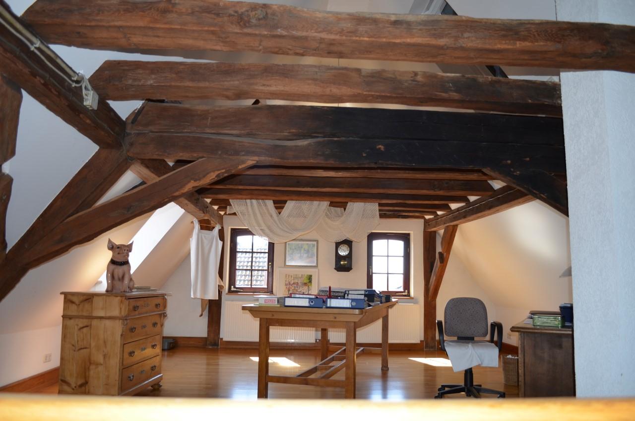 VK-1412 Haus links Dachstudio (4)