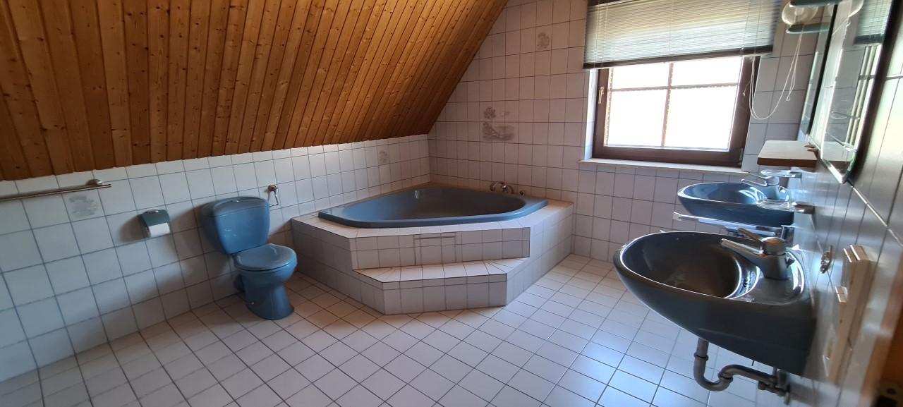 VK-1426 Dachgeschoss und Speicher (6)