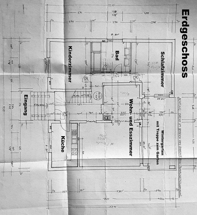 VK-1379 Erdgeschoss.jpg