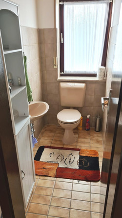 VK-1438 Erdgeschoss (2)_edited