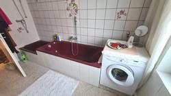 VK-1418 Wohneinheit Vorderhaus (13)
