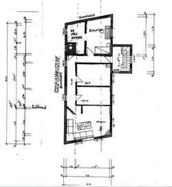 VM1321 Grundriss