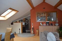 VK-1405 Dachgeschosswohnung (13)