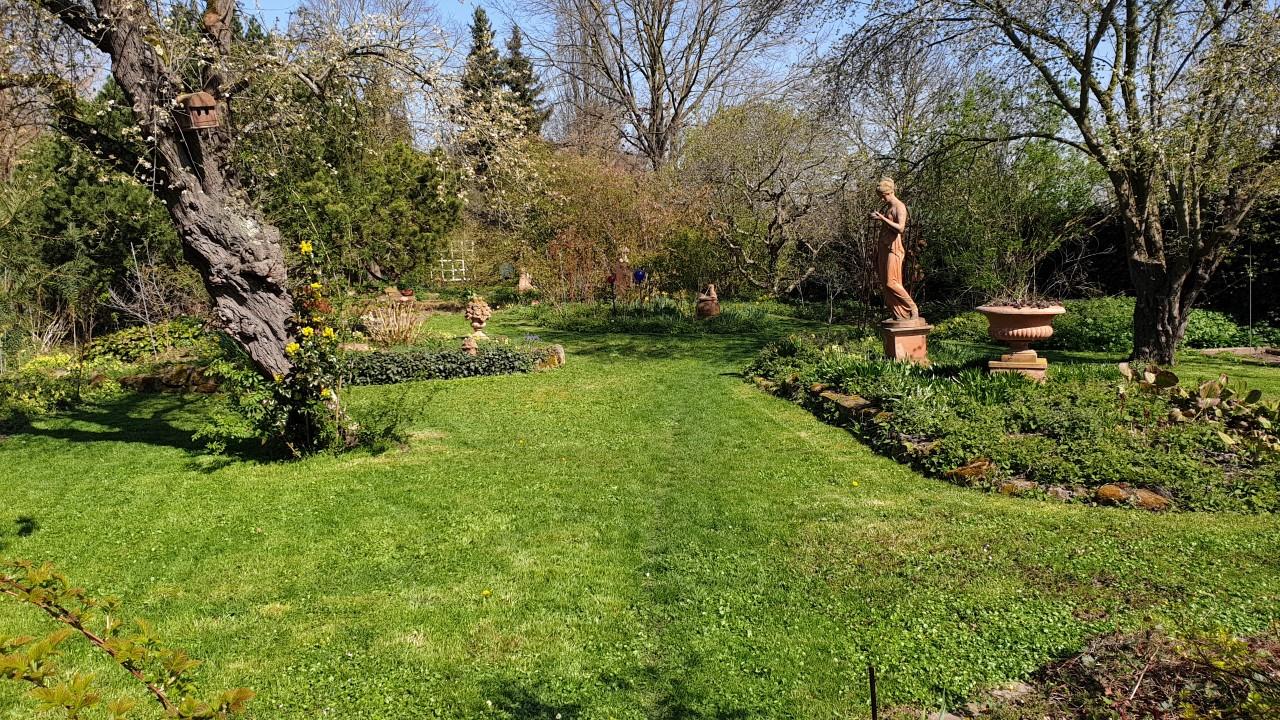 VK-1412 Gartenbereich (26)