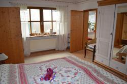 VK-1405 Erdgeschoss (22)