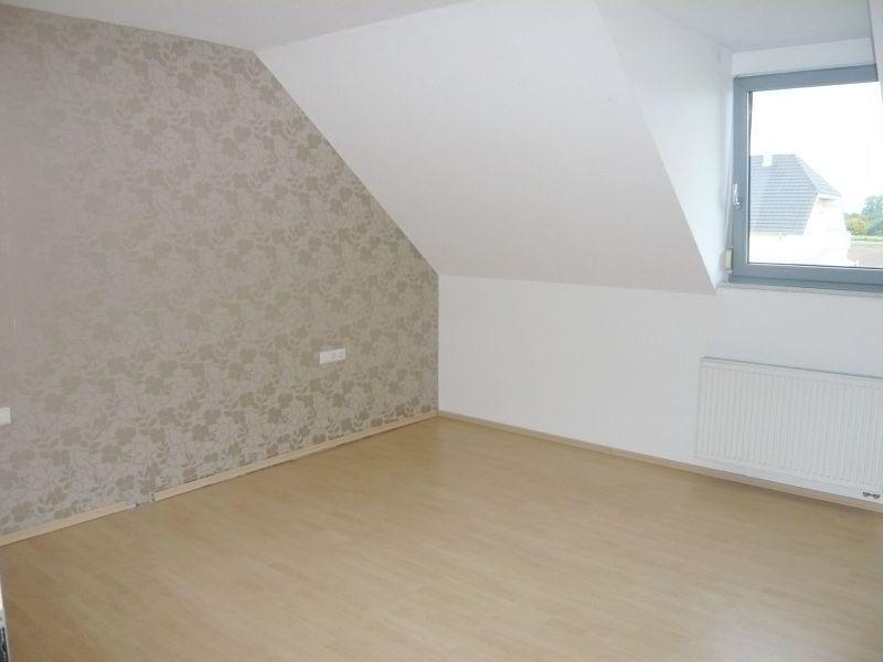 3.Zimmer DG