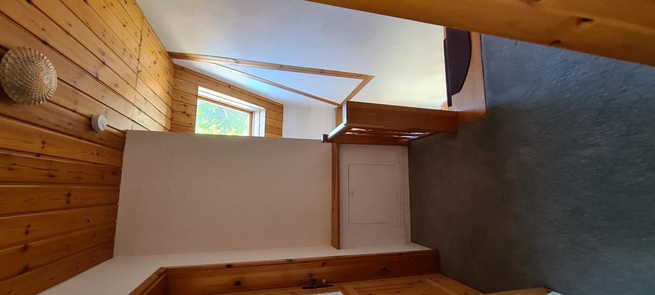 VK-1426 Dachgeschoss und Speicher (4)