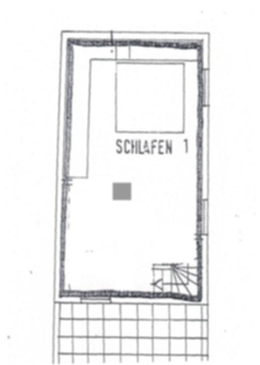 VK1394-Grundriss Dacheschoss.jpg
