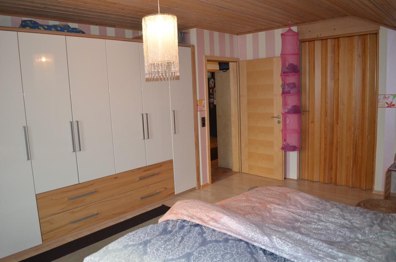 VK-1405 Dachgeschosswohnung (17)