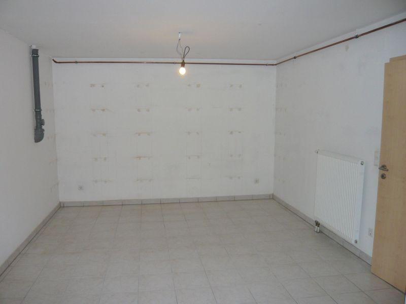 Kellerraum (2)