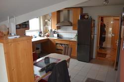 VK-1405 Dachgeschosswohnung (5)
