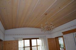 VK-1405 Erdgeschoss (23)