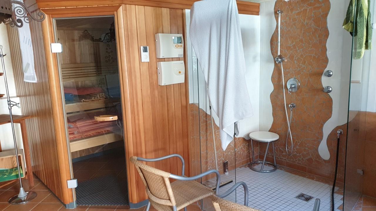 VK-1412 Saunabereich (2)
