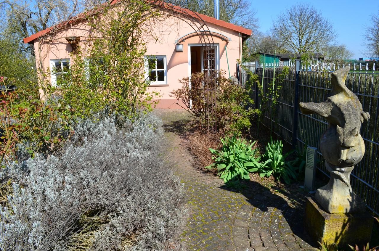 VK-1412 Gartenbereich (33)