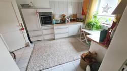 VK-1418 Wohneinheit Vorderhaus (25)