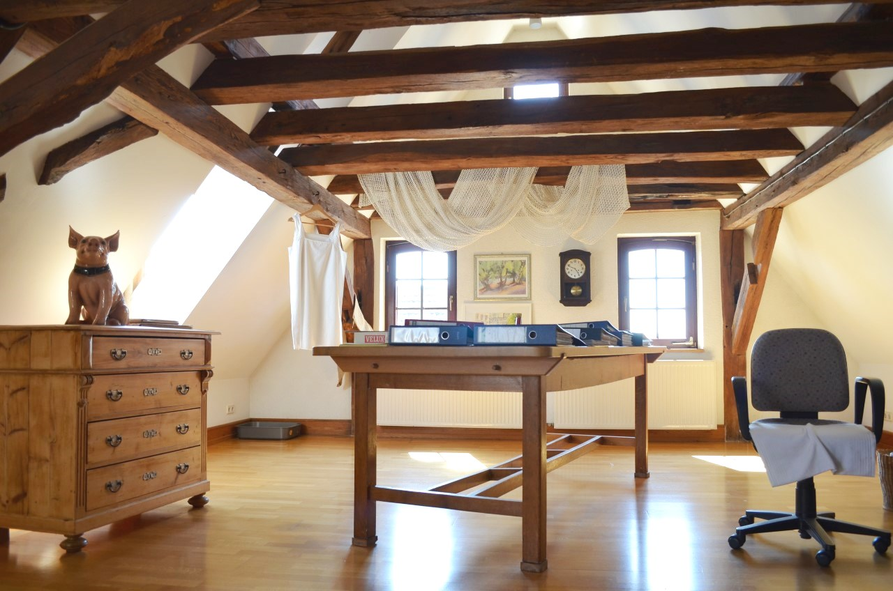 VK-1412 Haus links Dachstudio (6)