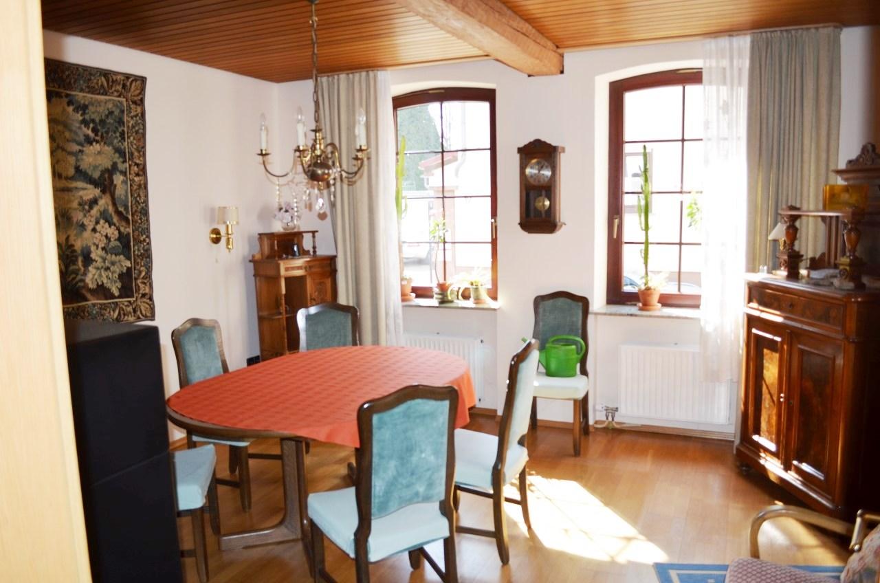 VK-1412 Haus rechts Erdgeschoss (7)