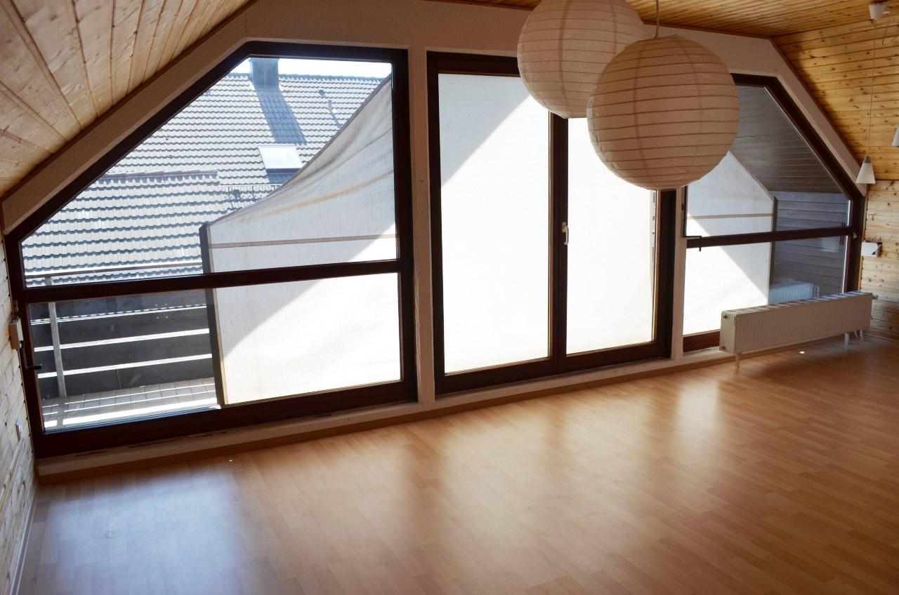 VM-1414 Dachgeschoss (4)