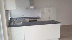VM-13335 mit Küche (11)