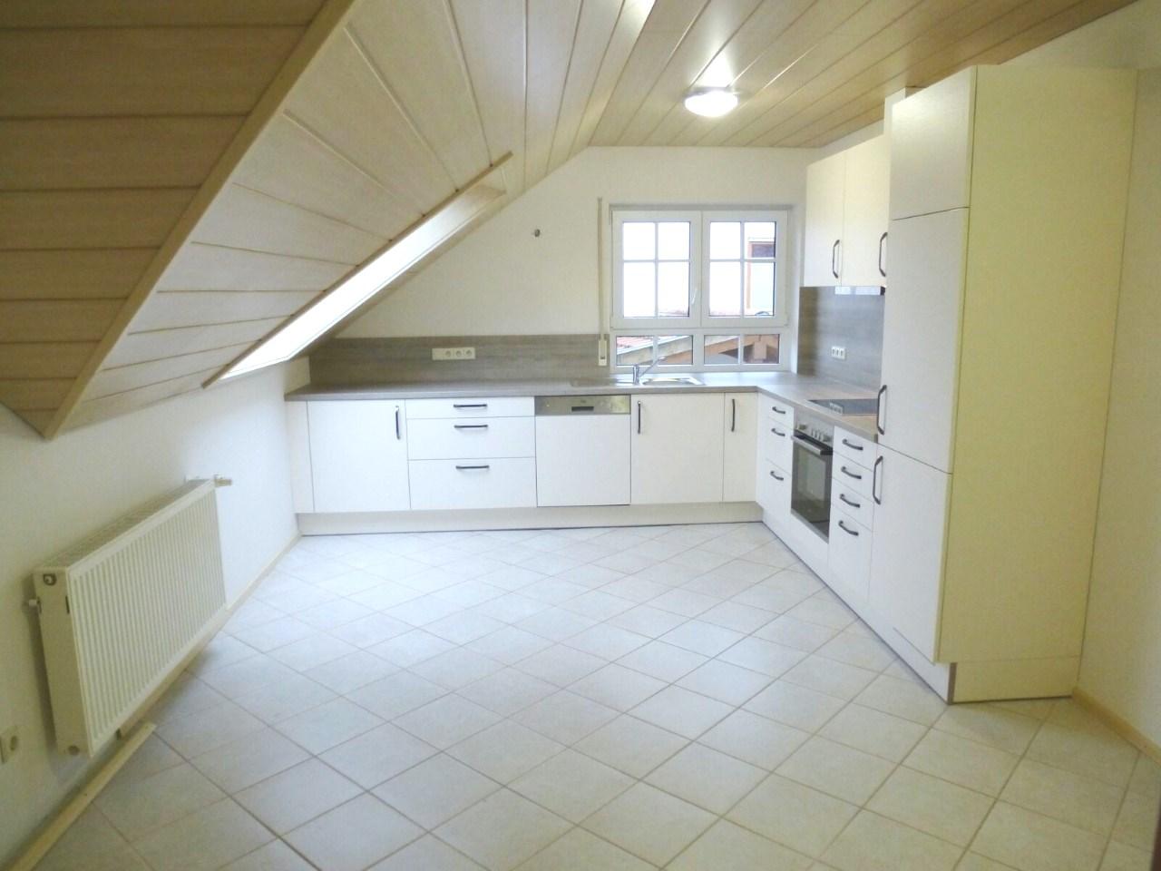 VM-1318 Küche (3)