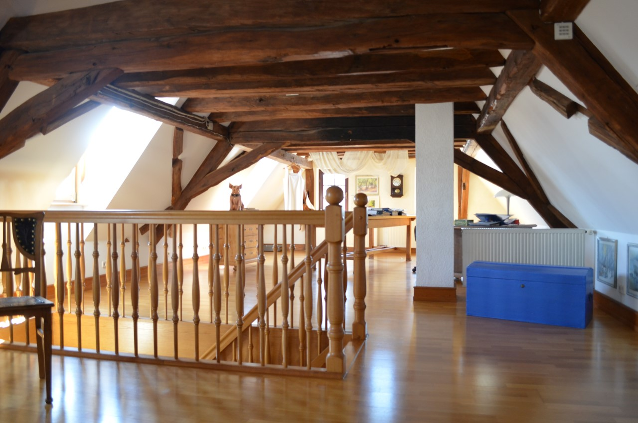 VK-1412 Haus links Dachstudio (7)