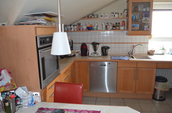 VK-1405 Dachgeschosswohnung (28)