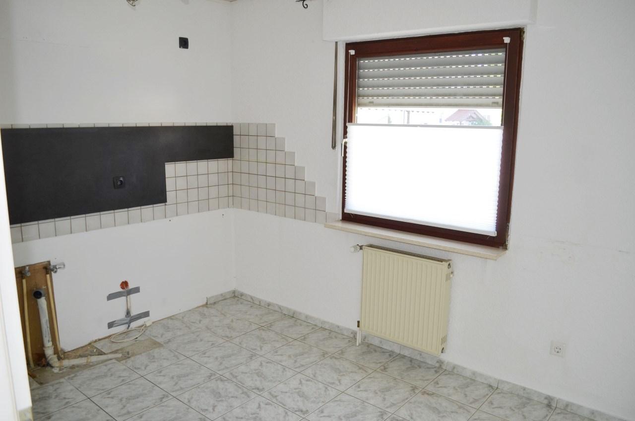 VM-1414 Erdgeschoss (6)