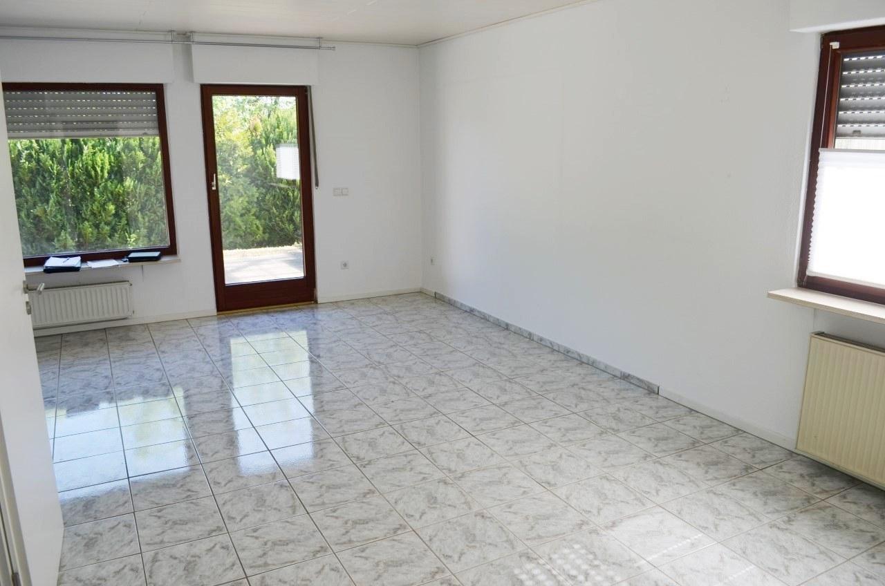 VM-1414 Erdgeschoss (2)