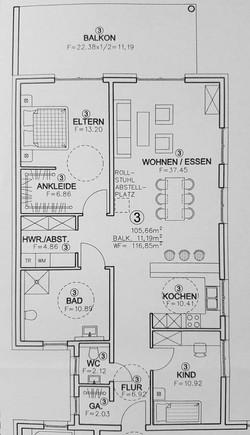 Wohnung Nr. 3_edited
