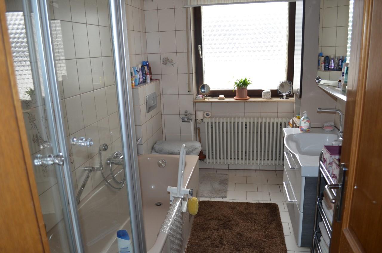 VK-1405 Erdgeschoss (35)