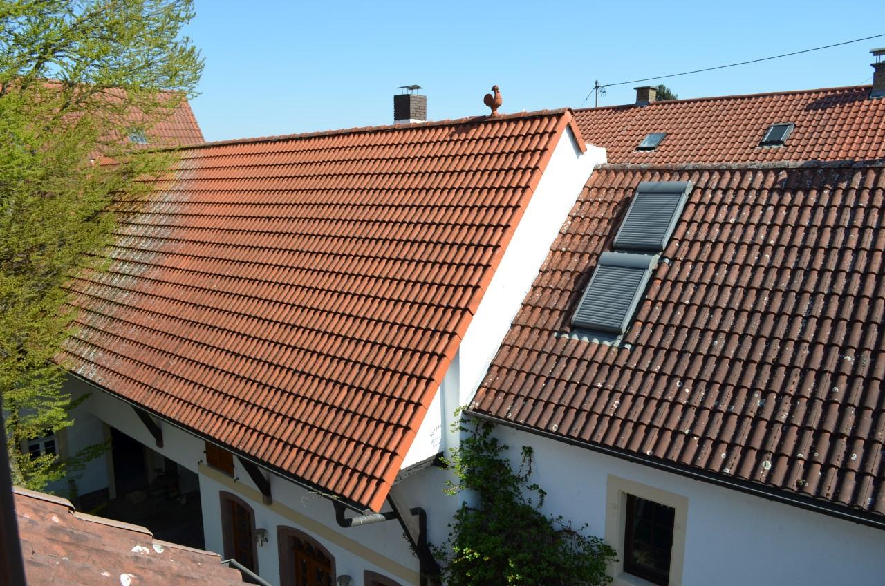 VK-1412 Hofbereich (3)
