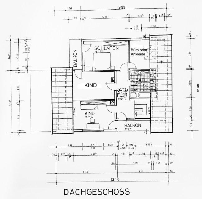 VK-1392 Dachgeschoss_bearbeitet.jpg