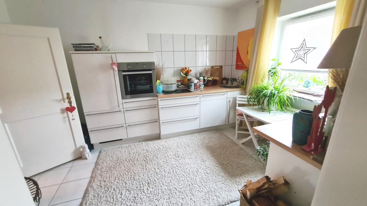 VK-1418 Wohneinheit Vorderhaus (24)