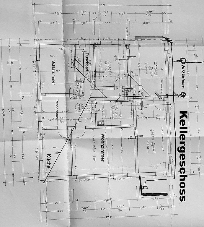 VK-1379 Kellergeschoss.jpg