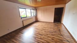 VK-1438 Dachgeschoss (11)