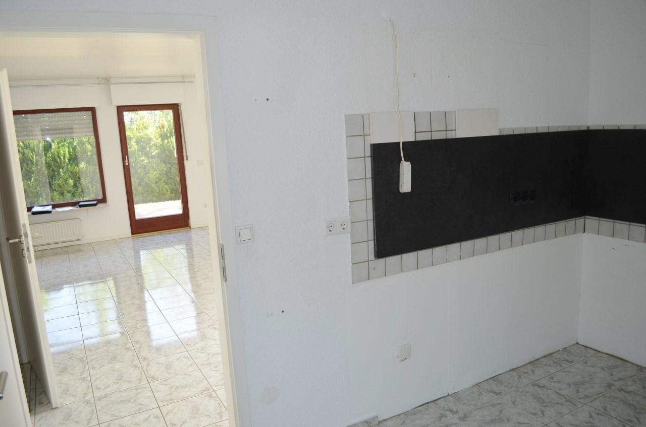 VM-1414 Erdgeschoss (7)