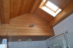 VK-1405 Dachgeschosswohnung (26)