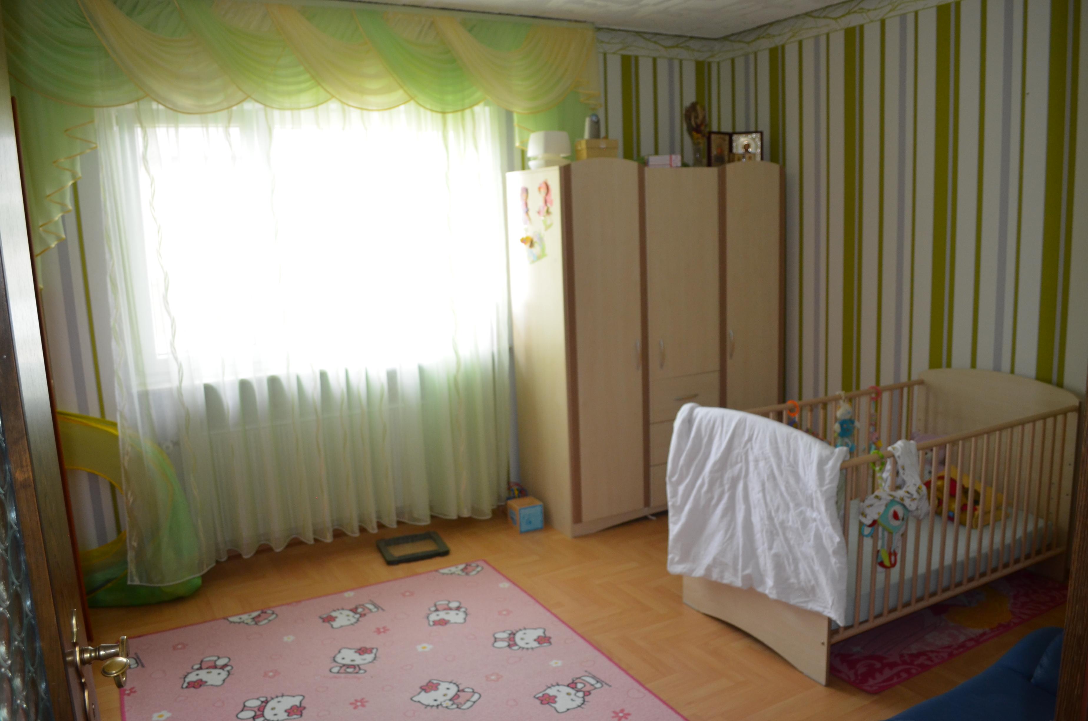 VK-1379 Erdgeschoss (37)