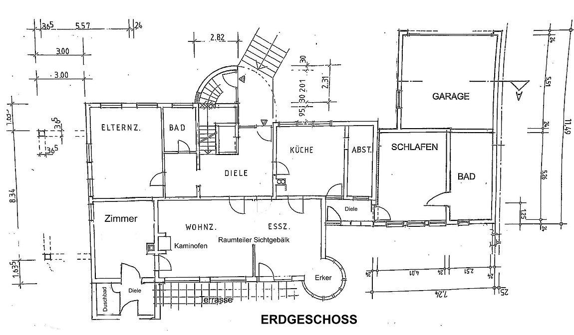 VK-1405 Grundriss Erdgeschoss.jpg