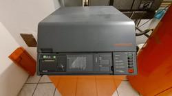 VK-1438 Kellerbereich (11)