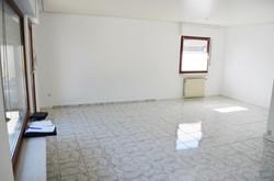 VM-1414 Erdgeschoss (5)
