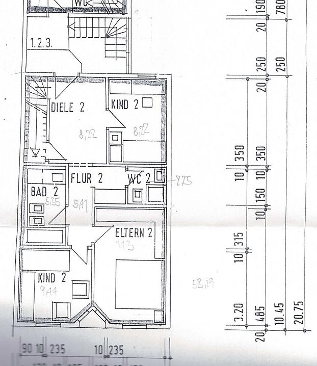 VK-1395 Grundriss 1.OG (Custom).png
