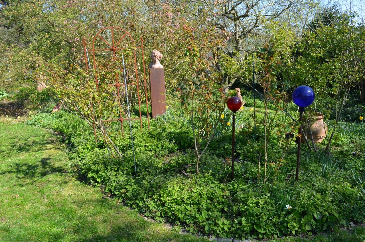 VK-1412 Gartenbereich (9)