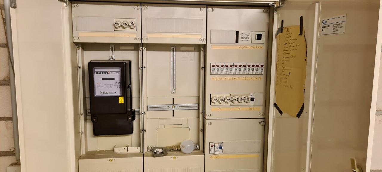 VK-1426 Kellerbereich (10)