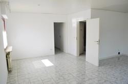 VM-1414 Erdgeschoss (11)