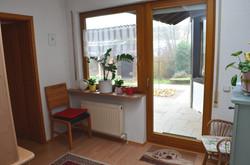 VK-1405 Erdgeschoss (19)
